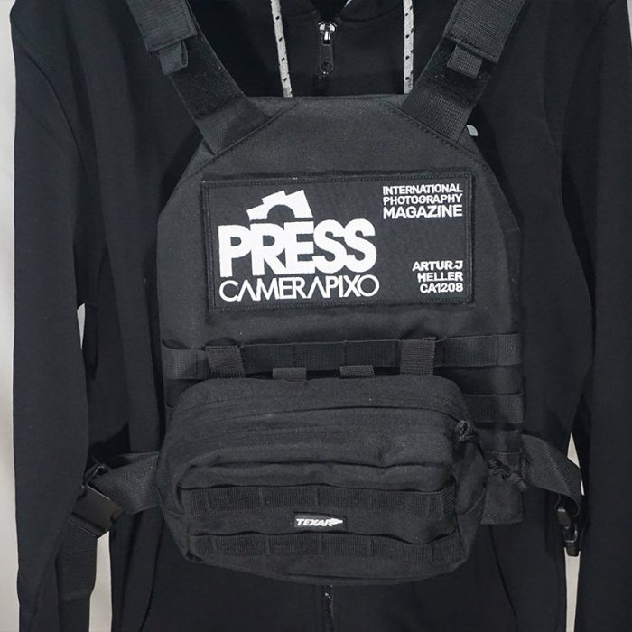 product-black-press-vest-18