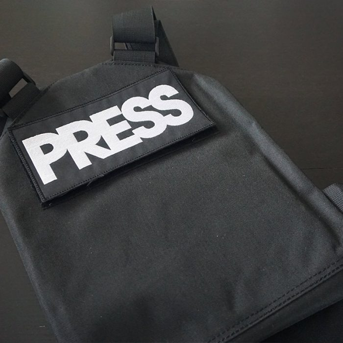product-black-press-vest-3