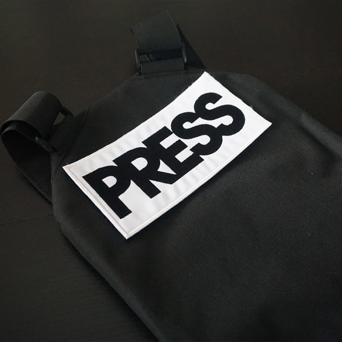 product-black-press-vest-4