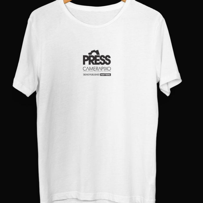 product-camerapixo-press-tshirt-02