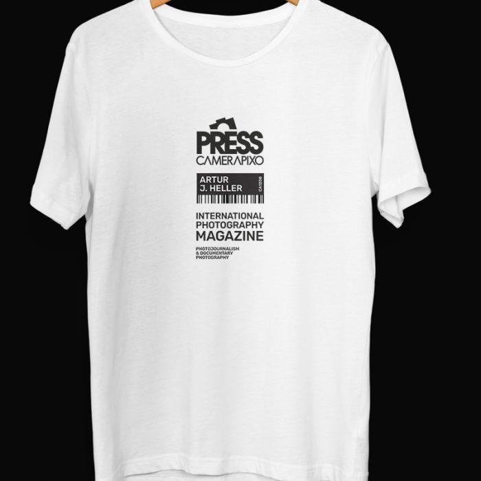 product-camerapixo-press-tshirt-04