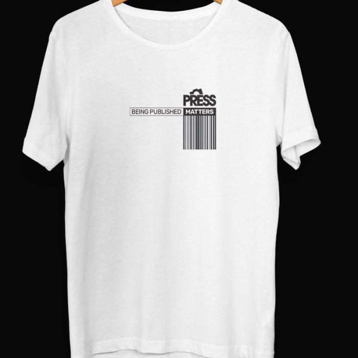 product-camerapixo-press-tshirt-05
