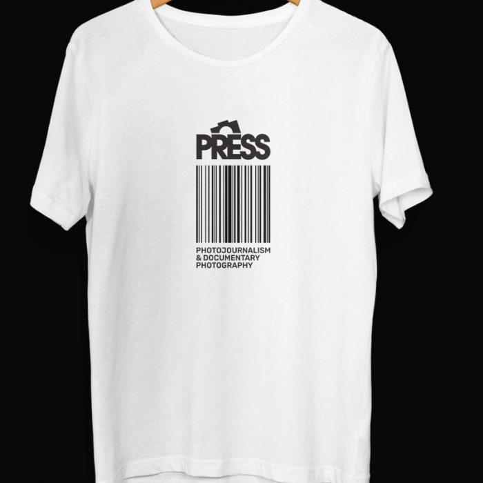 product-camerapixo-press-tshirt-06