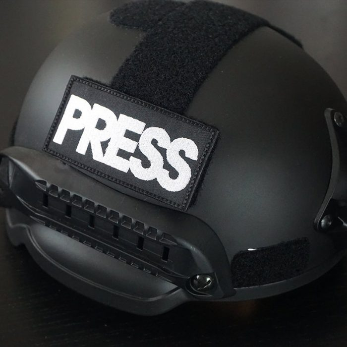product-helmet-with-the-press-patch-15