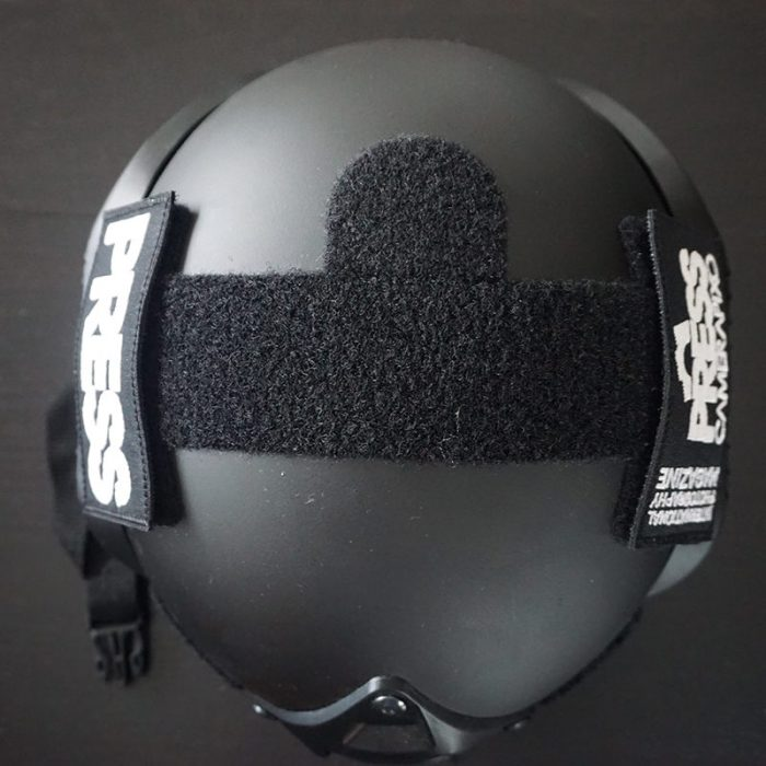 product-helmet-with-the-press-patch-6