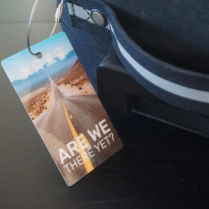 product-personalized-luggage-tag-13