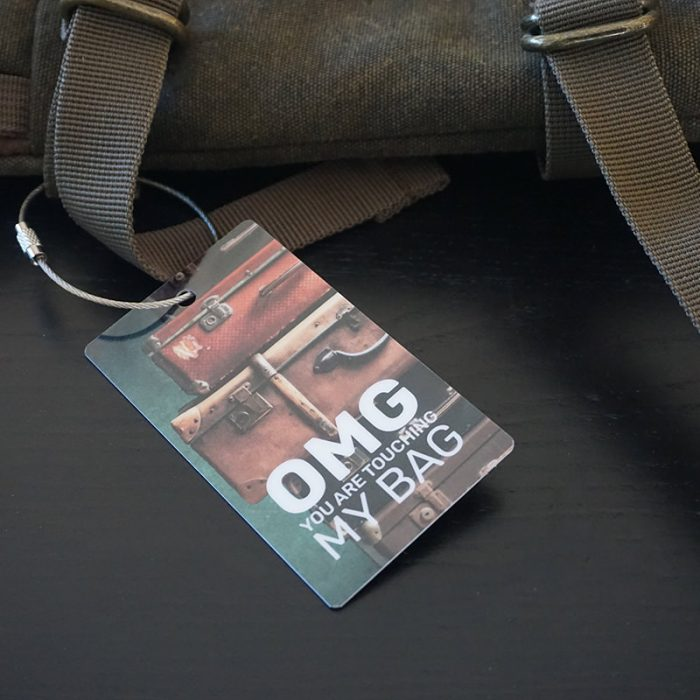 product-personalized-luggage-tag-18