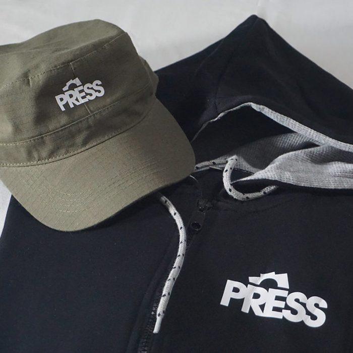 product-press-CAP-HOODIE-02