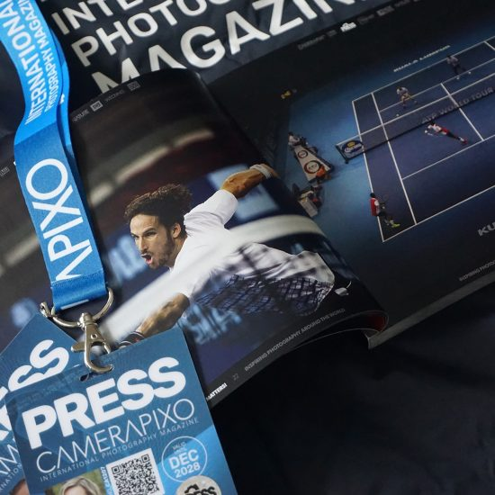 photojournalism and dedicated photography publications for freelenace photographers and video makers
